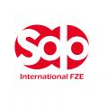 SOLO International FZE logo