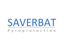Saverbat Pyroprotection