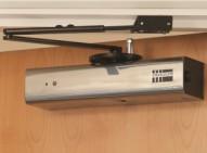 Chrome Freedor-300x300