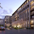 chelsea-barracks-london